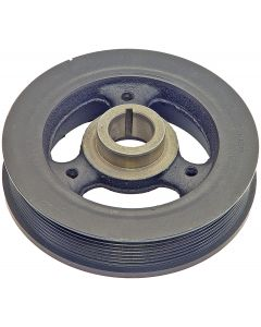 Dorman MOT-594-112 OE Solutions™ Balancer/Pulley Assembly Small Image