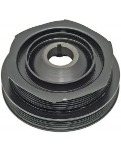 Dorman MOT-594-120 OE Solutions™ Balancer/Pulley Assembly Small Image