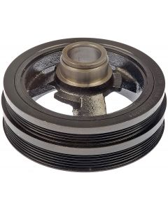 Dorman MOT-594-127 OE Solutions™ Balancer/Pulley Assembly Small Image
