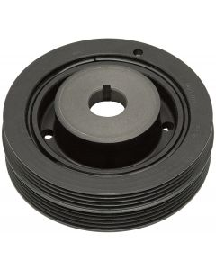 Dorman MOT-594-129 OE Solutions™ Balancer/Pulley Assembly Small Image