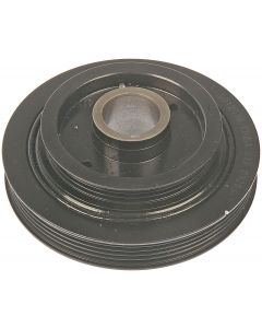 Dorman MOT-594-138 OE Solutions™ Balancer/Pulley Assembly Small Image