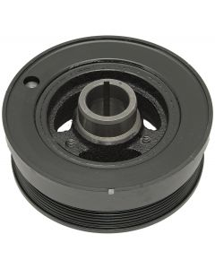 Dorman MOT-594-152 OE Solutions™ Balancer/Pulley Assembly Small Image