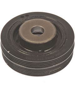 Dorman MOT-594-166 OE Solutions™ Balancer/Pulley Assembly Small Image