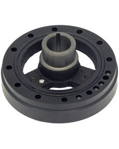 Dorman MOT-594-181 OE Solutions™ Harmonic Balancer Small Image