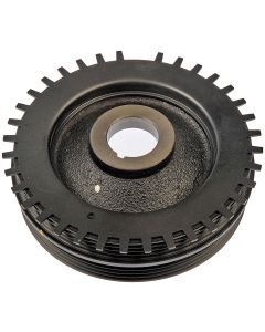 Dorman MOT-594-184 OE Solutions™ Balancer/Pulley Assembly Small Image