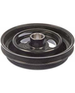 Dorman MOT-594-185 OE Solutions™ Balancer/Pulley Assembly Small Image
