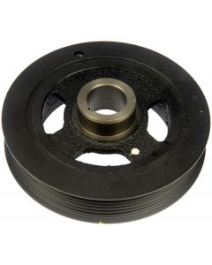 Dorman MOT-594-197 OE Solutions™ Balancer/Pulley Assembly Small Image