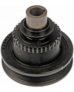 Dorman MOT-594-236 OE Solutions™ Balancer/Pulley Assembly Small Image