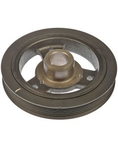 Dorman MOT-594-254 OE Solutions™ Balancer/Pulley Assembly Small Image