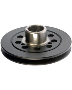 Dorman MOT-594-273 OE Solutions™ Balancer/Pulley Assembly Small Image