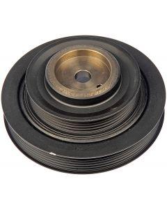 Dorman MOT-594-279 OE Solutions™ Harmonic Balancer Assembly Small Image