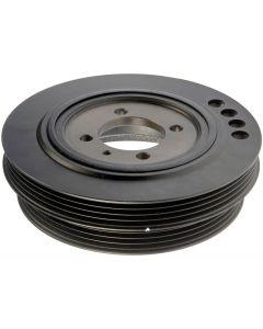 Dorman MOT-594-284 OE Solutions™ Harmonic Balancer Assembly Small Image