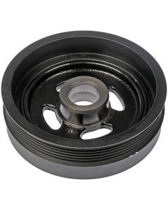 Dorman MOT-594-301 OE Solutions™ Balancer/Pulley Assembly Small Image