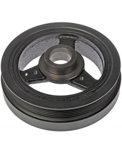 Dorman MOT-594-311 OE Solutions™ Balancer/Pulley Assembly Small Image