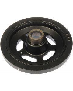 Dorman MOT-594-326 OE Solutions™ Harmonic Balancer Small Image