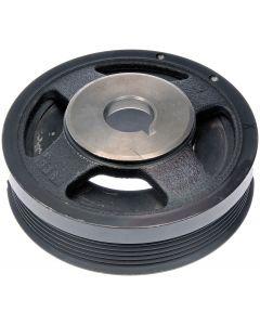 Dorman MOT-594-387 OE Solutions™ Engine Harmonic Balancer Small Image