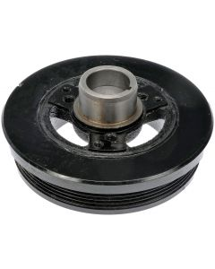 Dorman MOT-594-391 OE Solutions™ Harmonic Balancer Assembly Small Image