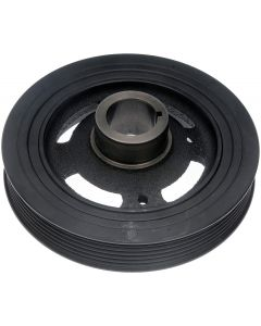 Dorman MOT-594-408 OE Solutions™ Harmonic Balancer Assembly Small Image