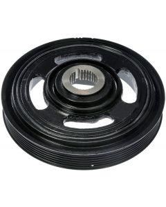 Dorman MOT-594-429 OE Solutions™ Engine Harmonic Balancer Small Image