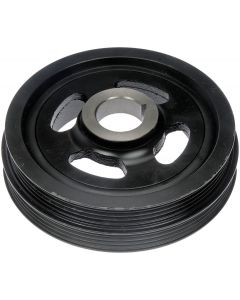 Dorman MOT-594-500 OE Solutions™ Harmonic Balancer Assembly Small Image
