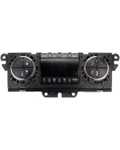 Dorman MOT-599-144 OE Solutions™ HVAC Control Module Small Image