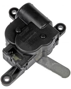 Dorman MOT-604-030 OE Solutions™ HVAC Air Door Actuator Small Image
