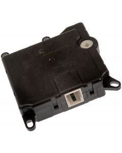 Dorman MOT-604-209 OE Solutions™ HVAC Air Door Actuator Small Image