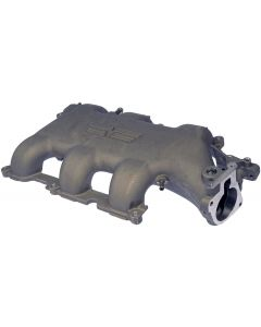 Dorman MOT-615-197 OE Solutions™ Upper Aluminum Intake Manifold Small Image
