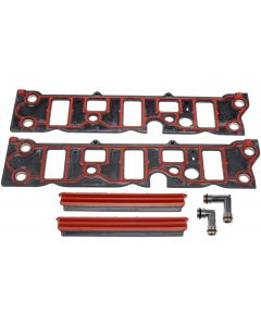 Dorman MOT-615-717 OE Solutions™ Lower Intake Manifold Gasket Kit Small Image