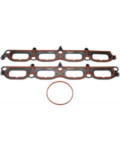 Dorman MOT-615-718 OE Solutions™ Upper Intake Manifold Gasket Kit Small Image
