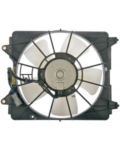 Dorman MOT-620-268 OE Solutions™ Radiator Fan Assembly with Controller Small Image