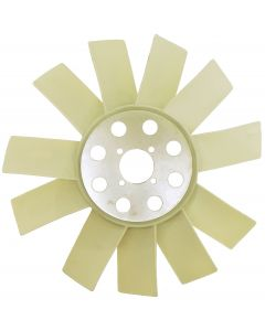 Dorman MOT-620-602 OE Solutions™ Radiator Fan Blade Small Image