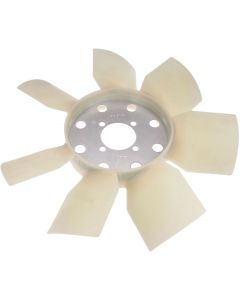 Dorman MOT-621-322 OE Solutions™ Radiator Plastic Clutch Fan Blade Small Image
