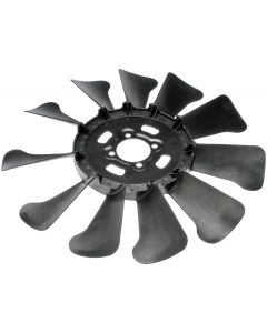 Dorman MOT-621-515 OE Solutions™ Radiator Fan Blade Small Image