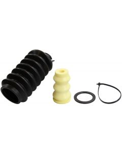 Monroe MON-63618 Strut-Mate® Strut Boot Kit Small Image