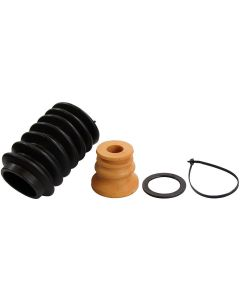 Monroe MON-63622 Strut-Mate® Strut Boot Kit Small Image