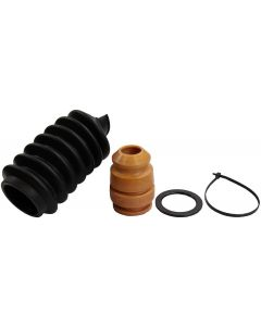 Monroe MON-63632 Strut-Mate® Strut Boot Kit Small Image