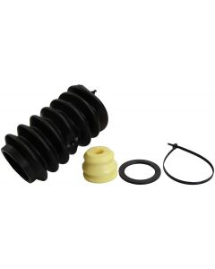 Monroe MON-63638 Strut-Mate® Strut Boot Kit Small Image