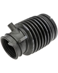 Dorman MOT-696-001 OE Solutions™ Engine Air Intake Hose Small Image