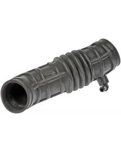 Dorman MOT-696-102 OE Solutions™ Engine Air Intake Hose Small Image