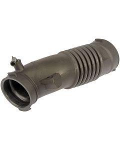 Dorman MOT-696-608 OE Solutions™ Engine Air Intake Hose Small Image