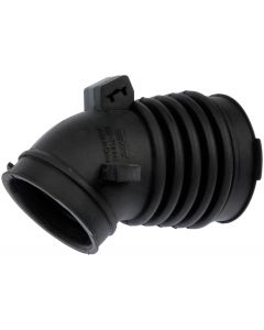 Dorman MOT-696-718 OE Solutions™ Engine Air Intake Hose Small Image
