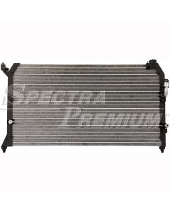 Spectra Premium SPI-7-3003 A/C Condenser Small Image
