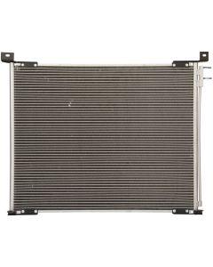 Spectra Premium SPI-7-3011 A/C Condenser Small Image