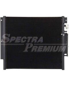 Spectra Premium SPI-7-3014 A/C Condenser Small Image