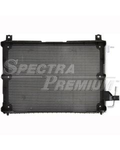 Spectra Premium SPI-7-3016 A/C Condenser Small Image