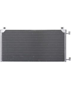 Spectra Premium SPI-7-3026 A/C Condenser Small Image