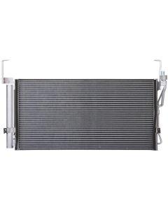 Spectra Premium SPI-7-3030 A/C Condenser Small Image