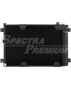 Spectra Premium SPI-7-3033 A/C Condenser Small Image