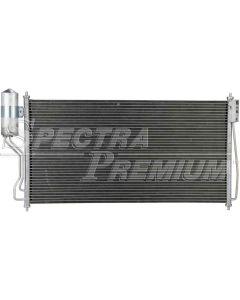 Spectra Premium SPI-7-3034 A/C Condenser Small Image